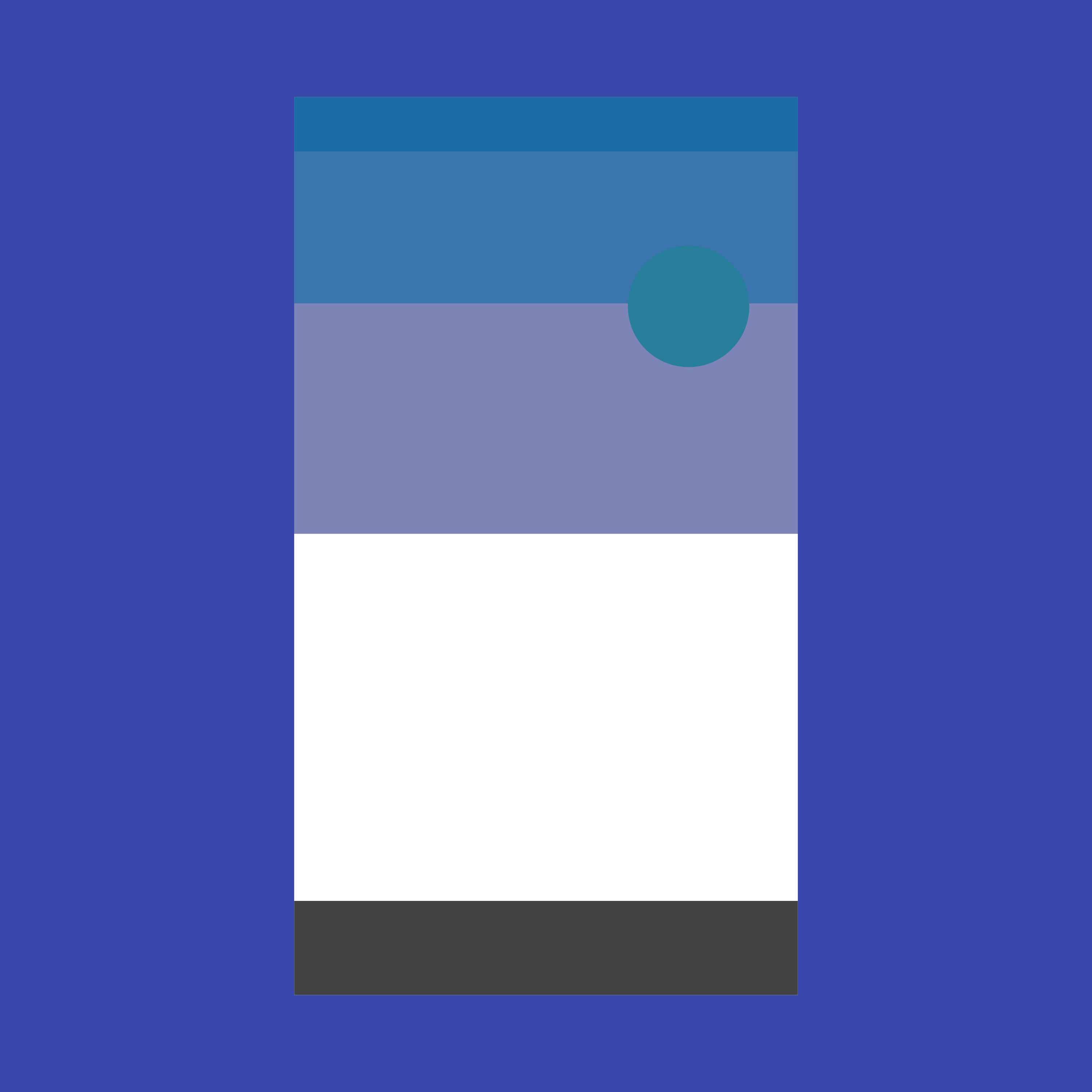 RecyclerView on BottomSheetDialogFragment
